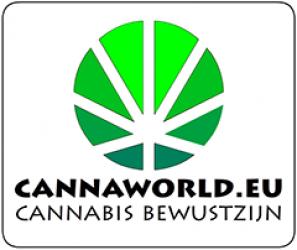 cannaworld (.nl/.eu)